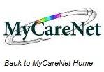 MyCareNet pour Dentistes